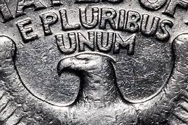 e pluribus 3