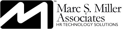 Marc S. Miller Associates