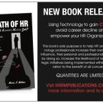 Suspect Images Death of HR
